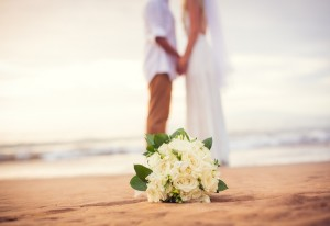 Grand Solmar Foundation, a Solmar Hotels' charity announces the success of its 2014 Wedding Give Back Program